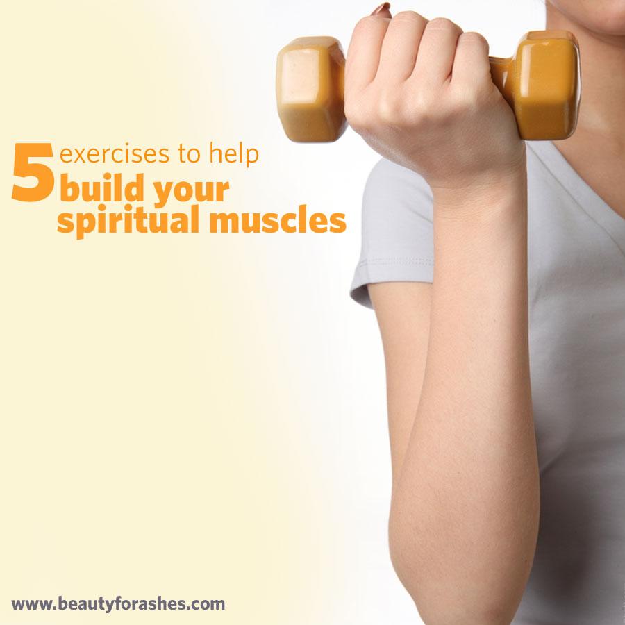 buildmuscles