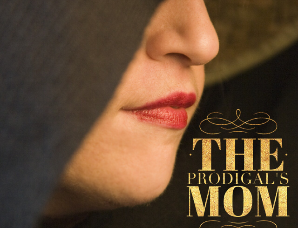 The Prodigal's Mom