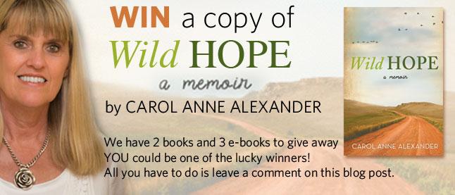 wild-hope-giveaway