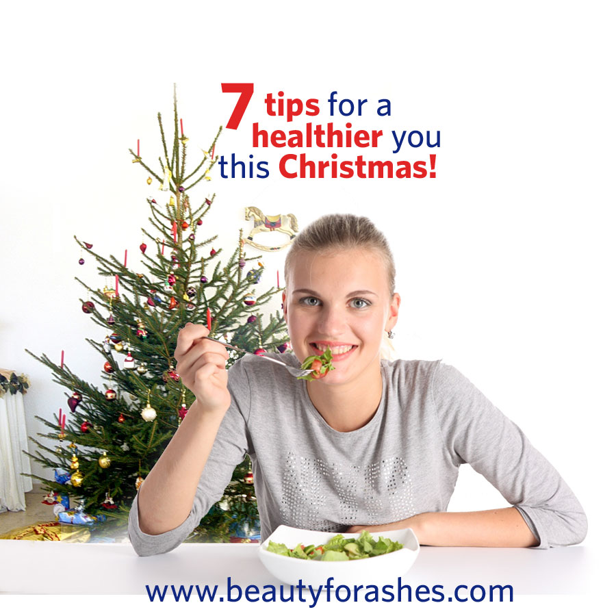 7-tips