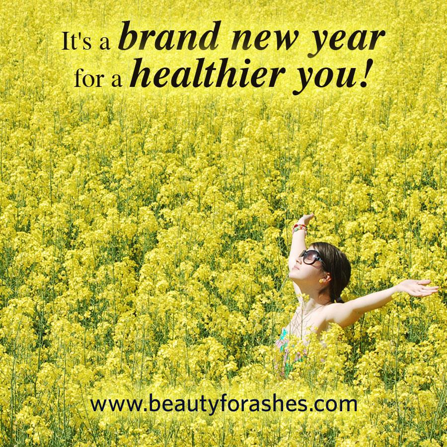 healthier_year
