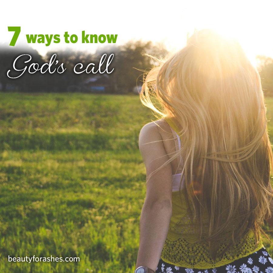 gods_call