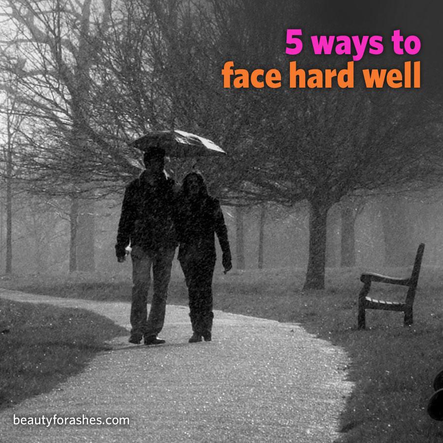 hard_well
