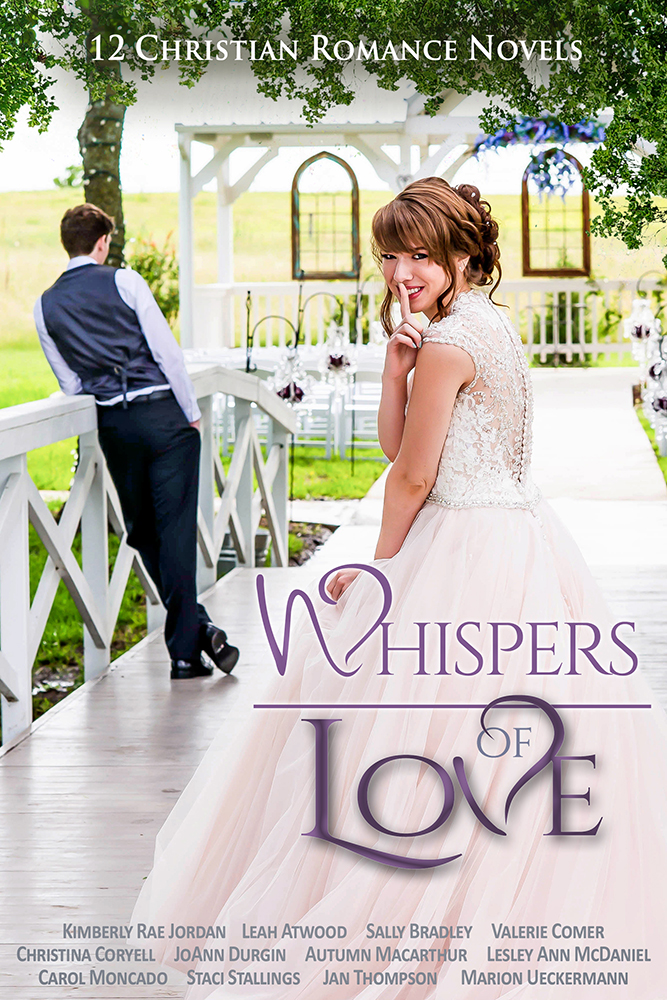 Love Whispers Master Cover4-1000